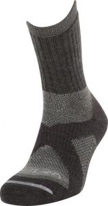 Носки для треккинга