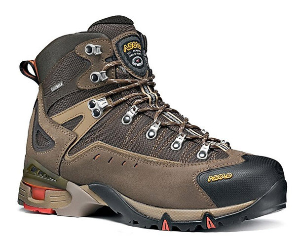 Картинки по запросу Ботинки для путешествий(Hiking Boots)