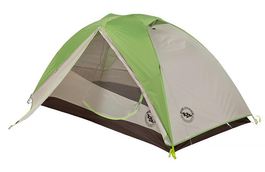 Как Правильно Поставить Палатку Старого Образца - фото 9