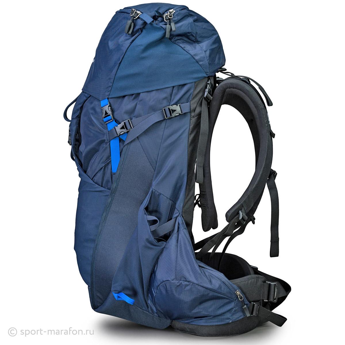 Ребенка в туристический лагерь какой нужен рюкзак как следует упаковывать рюкзак в поход