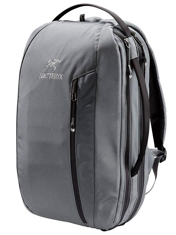 Рюкзак какой фирмы лучше для города школьный рюкзак schneiders панда