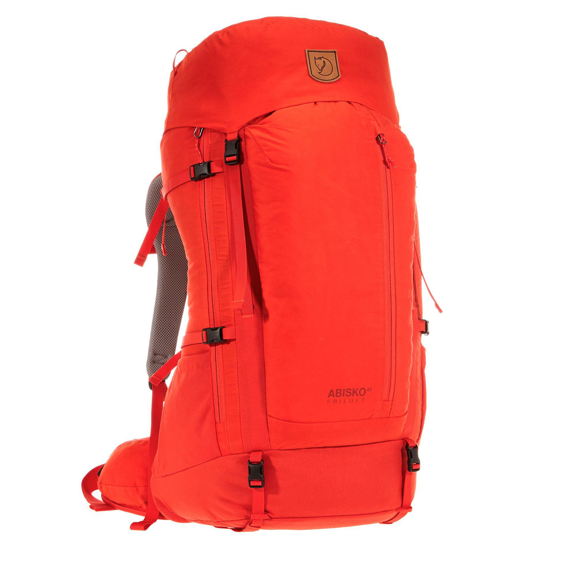 de5a70b3c6c0 Мои рюкзаки для туризма, горных лыж, велосипеда и путешествий