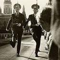 Москва 1990